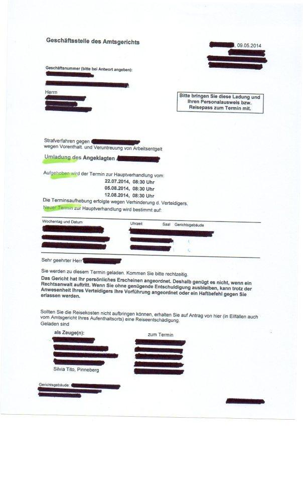 Strafverfahren gegen Sat Betreiber001