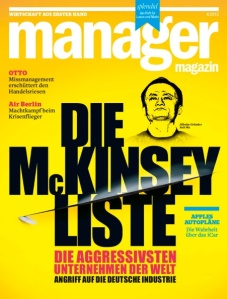 otto missmanagement manager magazin april 2015