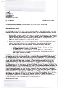 ausgebeutete Otto Partnerin an Andreas Stumpf001