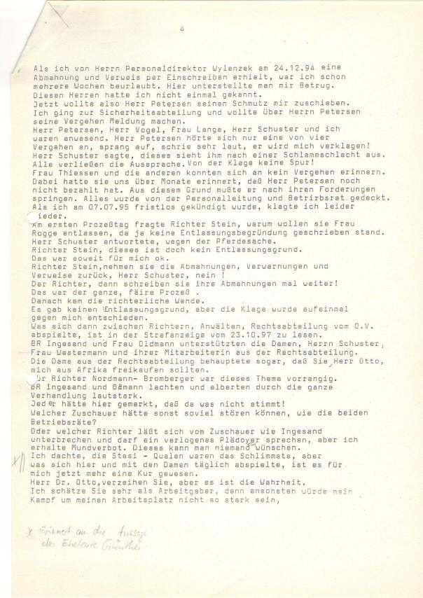 Cäcilia an Dr Michael Otto010