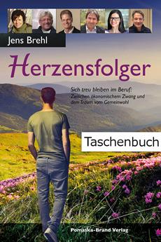http://www.jens-brehl.de/  Lieber Jens Brehl, Ihr Buch sollte jeder Konzernchef und jede Führungskraft lesen, Kapitel 9: Ein Banker auf Abwegen