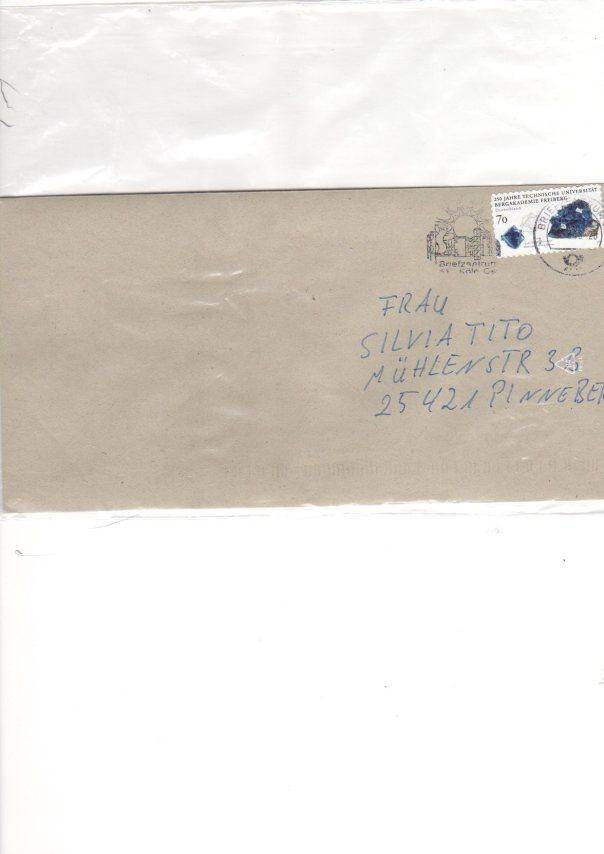 neuer drohbrief für Kripo eingang 02082016