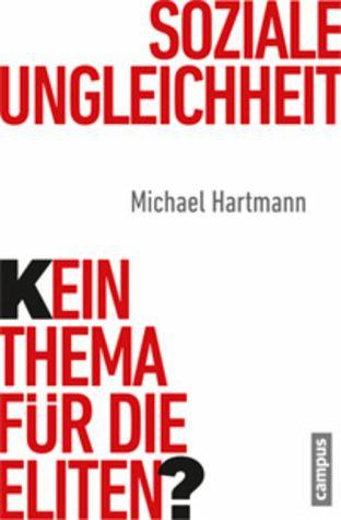 buchcover-von-eliteforscher-michael-hartmann