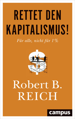 rettet-den-kapitalismus