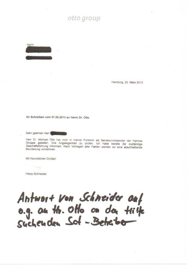 antwort-von-hanjo-schneider