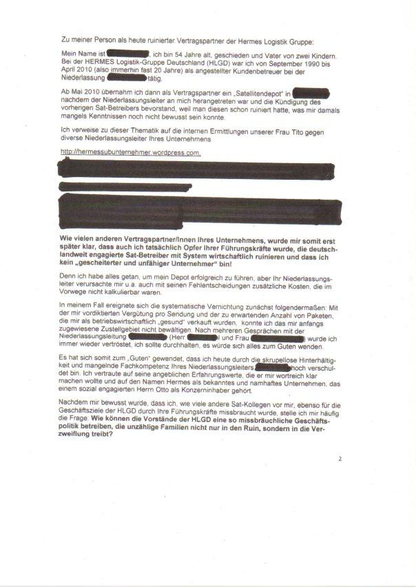 privatbrief-an-dr-otto-vom-ruinierten-hermes-vertragspartner Seite 2