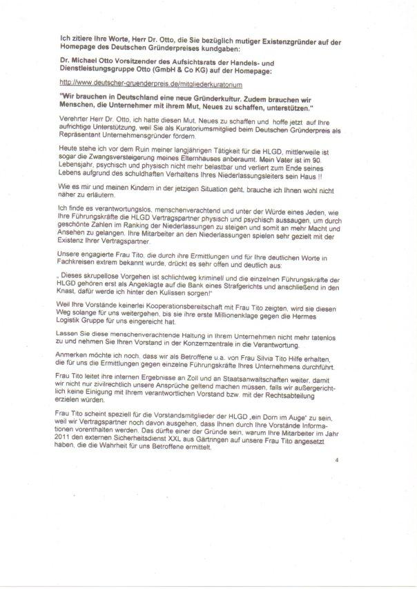 privatbrief-an-dr-otto-vom-ruinierten-hermes-vertragspartner Seite 4