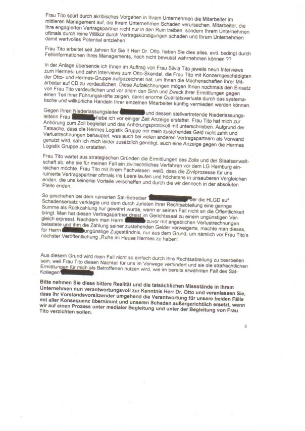privatbrief-an-dr-otto-vom-ruinierten-hermes-vertragspartner Seite 5